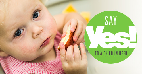 Yes-Fund-Series-Donation-Graphic.jpg