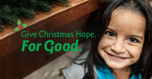 17-12-Christmas-For-Good-Donation-Page-500x260