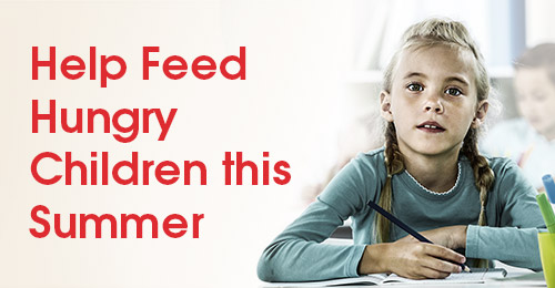 Summer-Hunger-Blessing-Donation.jpg