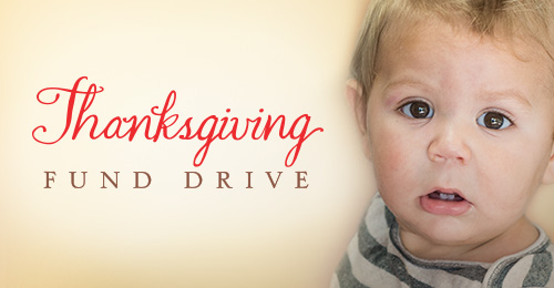17.10-Thanksgiving-Donation-Graphic.jpg