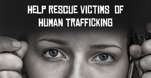 18-01-6350-Human-Trafficking-Donation-Graphic-500x260