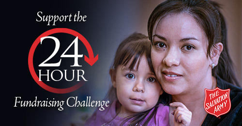 18-02-24-Hour-Fundraising-Challenge-OCK-DONATION-Graphic-500x260.jpg